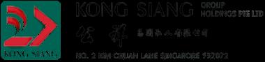 Kong Siang Group Holdings